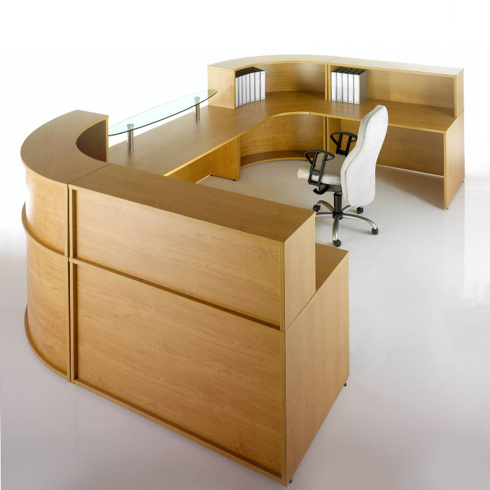 home office desks with U Shaped Modular Reception Desk 5945 P on Hans Wegner Style Wishbone Chair likewise Premiere Martex further Buy Modern Office Bookshelf Lagos Nigeria moreover U Shaped Modular Reception Desk 5945 P additionally Annons Pot With Lid Glass Stainless Steel Art 30326422.